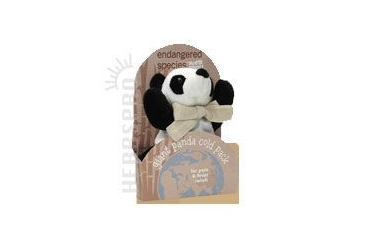 Endangered Species Cold Pack Giant Panda 1 Cold Pack