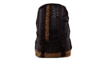 Hypergear Printed Active Ordinate Back Pack