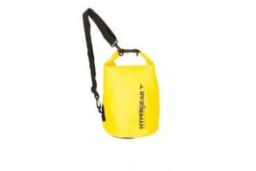 Hypergear Waterproof 15L Dry Bag