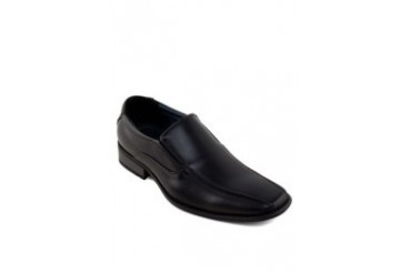 Louis Cuppers Slip On Dress Shoes
