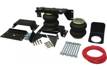 Hellwig Air Spring Kit 6400 Suspension Load Leveling Kit