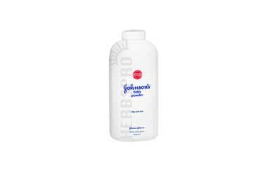 Johnsons Baby Powder Original original 22 oz