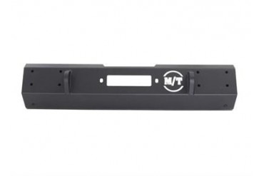 Mickey Thompson Front Modular Bumper Base 90120418 Front Bumpers
