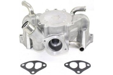 1993-1997 Chevrolet Camaro Water Pump Replacement Chevrolet Water Pump REPC313512 93 94 95 96 97