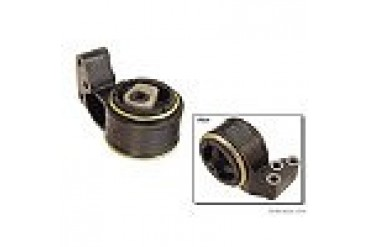 2000 Volvo S40 Motor and Transmission Mount Corteco Volvo Motor and Transmission Mount W0133-1608433
