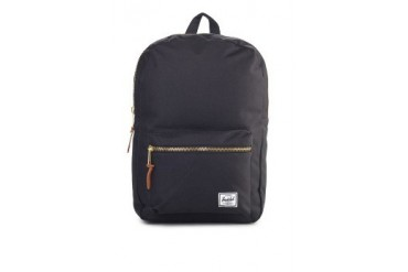 Herschel Settlement M Backpack