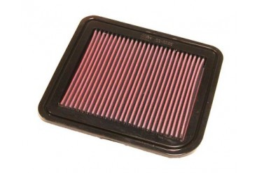 KN Replacement Air Filter Mitsubishi Eclipse 2.4L 3.8L 06-11