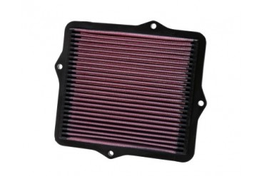 KN Replacement Air Filter Honda Civic D16Z6 1.6L 92-95