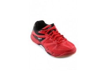League Sphere Badminton Shoes