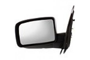 2005-2006 Ford Expedition Mirror Kool Vue Ford Mirror FD195EL