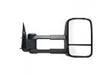 2001-2006 Chevrolet Tahoe Mirror K Source Chevrolet Mirror 62073G