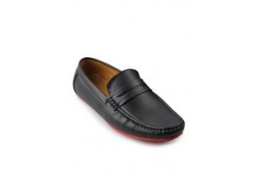 Homypro Emilio Casual Slip On Shoes