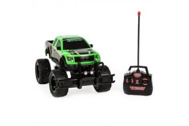 1 15 Licensed Ford F-150 SVT Raptor RC Truck