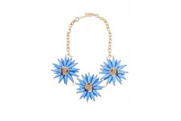 ALDO Meretto Necklace
