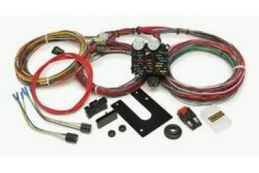 painless wiring 12 circuit universal wiring harness 10102 chassis wire harness 370x247 painless wiring 12 circuit; wiring harness 10107 chassis wire  at gsmportal.co