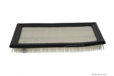 1997-1998 Infiniti I30 Air Filter Purolator Infiniti Air Filter W0133-1917763 97 98