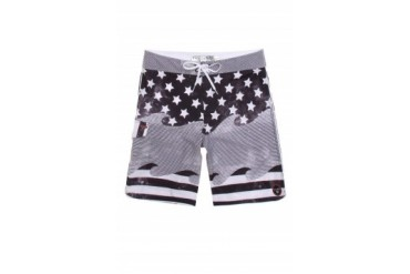 Mens Billabong Board Shorts - Billabong Unified Boardshorts