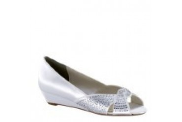 Touch Ups Shoes - Style Alice White 4064