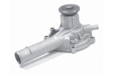 1972-1982 Ford Courier Water Pump GMB Ford Water Pump 145-1100 72 73 74 75 76 77 78 79 80 81 82
