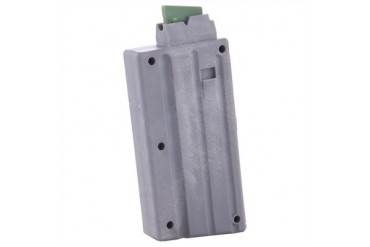 Ar-15/M16 .22 Lr Magazines Ar-15 .22 Conversion 15-Round Magazine