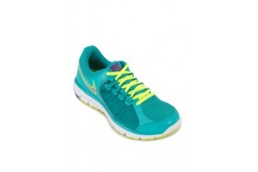 Lunar Forever 3 MSL Women's Running Shoes