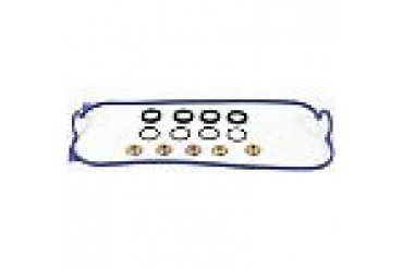 1990-1997 Honda Accord Valve Cover Gasket Replacement Honda Valve Cover Gasket H312901