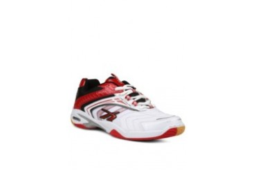 Spotec Arrow Men Badminton Shoes
