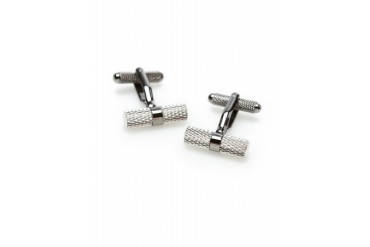 Perry Ellis Capsule Cufflinks