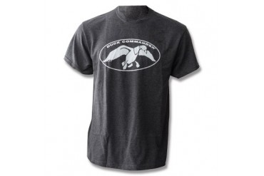Duck Commander T-Shirt - M