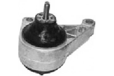 2002-2004 Ford Focus Motor and Transmission Mount DEA Ford Motor and Transmission Mount A3085HY 02 03 04