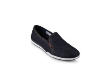 Andretelli Michael Navy Casual Shoes