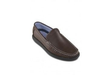 Albertini Casual Slip On Shoes