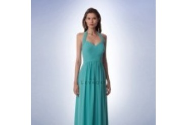 Bill Levkoff Bridesmaid Dresses - Style 990