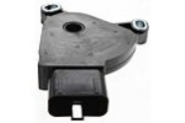 Auto 7 507-0003 Neutral Safety Switch