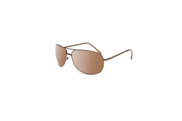 Perry Ellis The Estrada Sunglasses