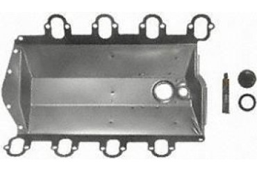 1983-1994 Ford F-350 Valley Pan Gasket Felpro Ford Valley Pan Gasket MS96038 83 84 85 86 87 88 89 90 91 92 93 94