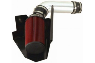 1996-1999 Chevrolet C1500 Suburban Cold Air Intake Spectre Chevrolet Cold Air Intake 9903 96 97 98 99