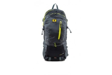 Alpinepac Spirit 50 Backpack