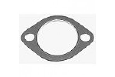 2000-2004 Chevrolet S10 Exhaust Gasket Dynomax Chevrolet Exhaust Gasket 31574