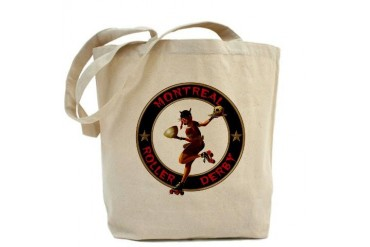 Sports Tote Bag by CafePress