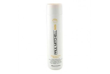 Paul Mitchell Baby Don t Cry Shampoo ( Gentle Tearless Wash )