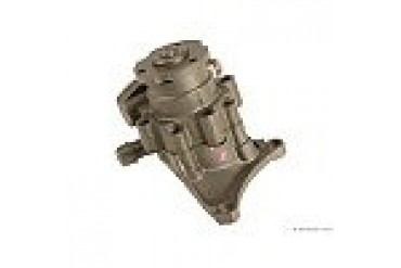 1998-2003 Jaguar Vanden Plas Power Steering Pump Maval Jaguar Power Steering Pump W0133-1898525