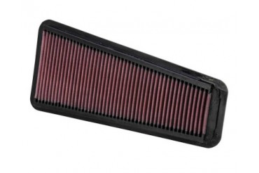 KN Replacement Air Filter Toyota 4Runner 4.0L V6 03-09