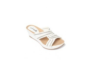 Lanley Wedges
