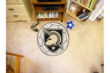 Fanmats US Military Academy West Point Soccer Ball