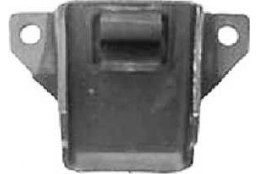 1980-1990 Chevrolet Caprice Motor and Transmission Mount DEA Chevrolet Motor and Transmission Mount A2328 80 81 82 83 84 85 86 87 88 89 90