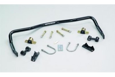 Hotchkis Sport Suspension Sport Sway Bar 2281R Sway Bars & Handling