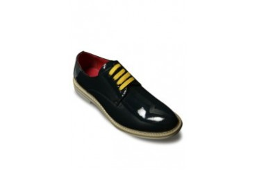 Cook Formal Shoes