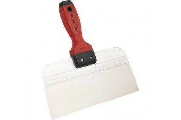 Marshalltown Trowel 14323 Marshalltown Stainless Steel Taping Knife