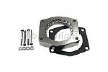 2007-2012 Cadillac Escalade Throttle Body Spacer Street Performance Cadillac Throttle Body Spacer 53020